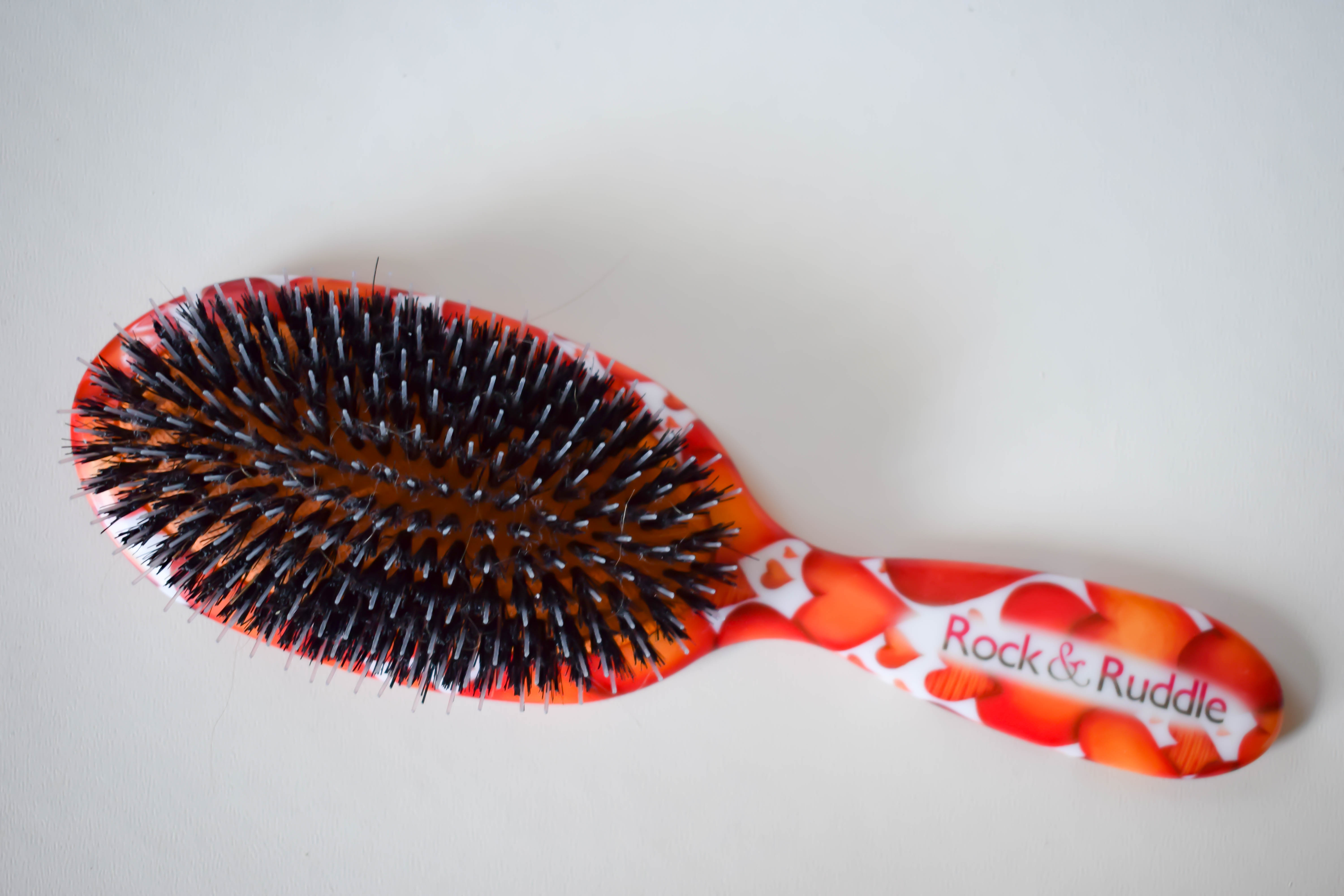 Rock-and-Ruddle-Hairbrush