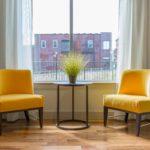 Quick-Step Laminate Floor: The DIY Lovers Dream