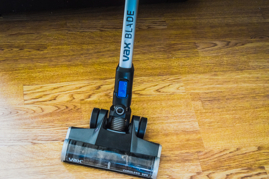 vax blade cordless vacuum cleaner review coffee cake. Black Bedroom Furniture Sets. Home Design Ideas