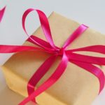 Top Gift Ideas for Spring Birthdays