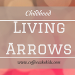 Living Arrows 17/53