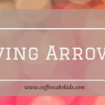 Living Arrows 16/53