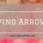 Living Arrows 16/53