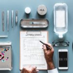 3 Amazing Ways In Which Technology Is Improving Health Care