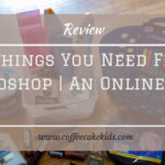 18 Things You Need From Poundshop | An Online Haul