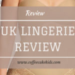 UK Lingerie | Review