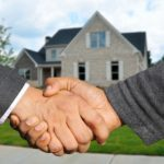 3 Checks To Consider Before Purchasing A House