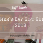 Fathers Day 2018 | Gift Guide