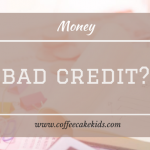 Very bad credit loan with no guarantor no broker required
