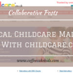 Local Childcare Made Easy with childcare.co.uk