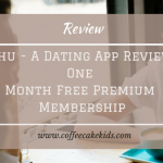 Meetchu – A Dating App Review PLUS One Month Free Premium Membership