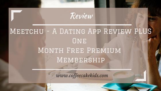 korean american dating app