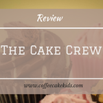 The Cake Crew | Review
