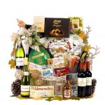 Looking For A Great Fruit Hamper? Here Are Some Amazing Selection Tips