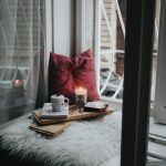 5 Ways To Make Your Home Cosy This Winter That Won't Break The Bank!