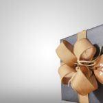 5 Great Gift Ideas For Your Boss