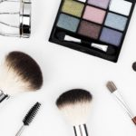 The Ultimate 15 Minute Busy Mom Beauty Routine