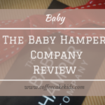 The Baby Hamper Company | Review