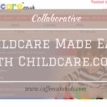 Childcare Made Easy With Childcare.co.uk