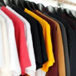 Buy T-Shirts that are Perfect for your Body Shape