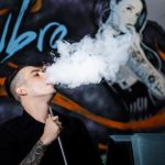 Things to keep in mind when choosing your E-cigarette
