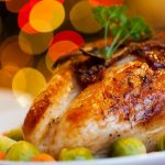 A Guide: Growing Your Own Christmas Dinner