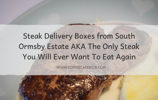 steak delivery boxes