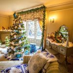 Ideas For Livening Up Your Living Space This Christmas