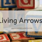 Living Arrows #1