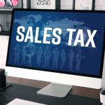 What Do You Need To Know About Sales Tax Nexus?