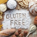 Exploring The World Of Gluten-Free