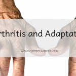 Arthritis and Adaptations