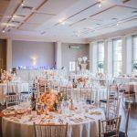 Don't Procrastinate on Your Wedding Rentals