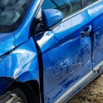 4 Things You Should Never Do After A Car Accident