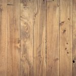 How To Execute A Wood Flooring Installation Successfully
