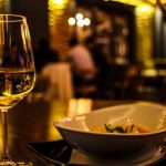 How to keep your restaurant warm during winters; 4 popular suggestions