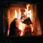 Here is How to Keep your Home Warm in Winters