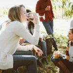 Here's how you can prepare your backyard for momentous events