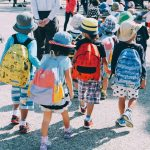 Are You Buying A Back-To-School Backpack? Here's All You Need To Know!