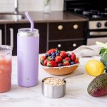 Healthy Living 101- Embrace your Well-being that your Body Deserves